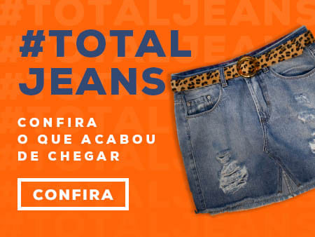 Total Jeans!